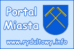 Portal Miasta Rydułtowy - www.rydultowy.info