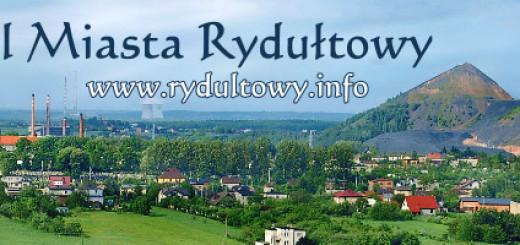 stary-portal-rydultowyinfo