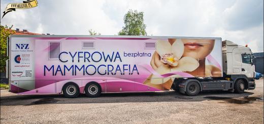bezplatne-badania-mammograficzne-rydultowy