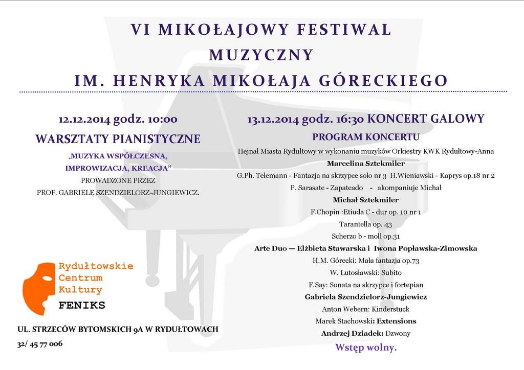 festiwal-mikolajkowy-henryka-goreckiego