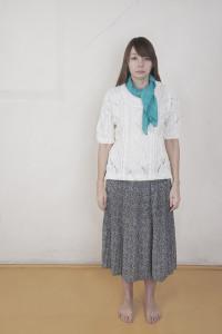 ubranie-domowe-jonderko1
