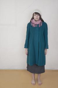ubranie-zimowe-jonderko