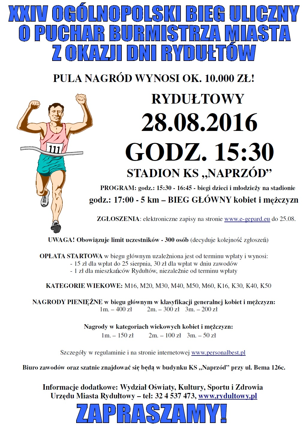 ogolnopolski_bieg_uliczny_o_puchar_burmistrza_miasta_rydultowy
