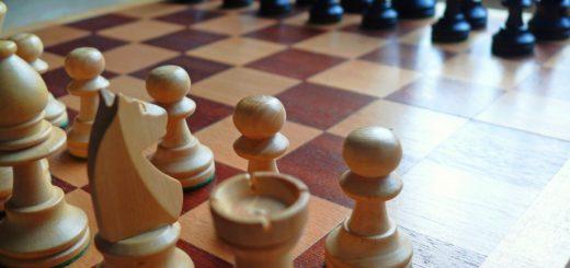 szachy_rydultowy_slask