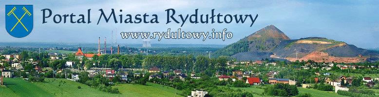 Rydułtowy.info