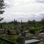 Cmentarz Rydułtowy