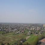 Miasto Rydułtowy
